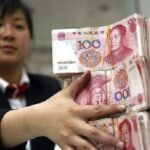Le FMI pourrait inclure le yuan chinois dans son panier de devises de référence dès novembre