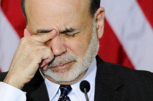 Ben-Bernanke