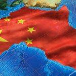 Les investissements chinois en Afrique s'écroulent de 40%