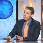 Christopher Dembik: Risque de récession mondiale: le scénario se précise !