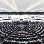 29 journalistes déposent plainte contre le Parlement européen