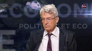 Jean-Christophe-Mounicq