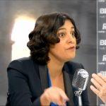 La ministre du travail Myriam El Khomri ignore le nombre de renouvellements possibles d'un CDD