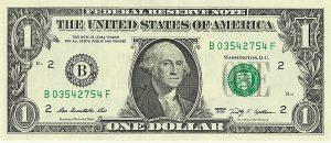 One-dolar-2009-series