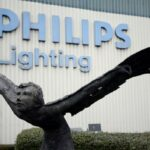 Belgique: Philips Turnhout entend supprimer 159 emplois avant la fin de l'année prochaine