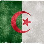 Piero San Giorgio: L'Algerie et l'effondrement économique
