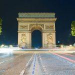 Le tourisme plombé en Bourse par les effets des attentats