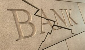bank_collapse