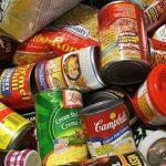 Aide alimentaire: les associations font face à une augmentation sans précédent du nombre de bénéficiaires.
