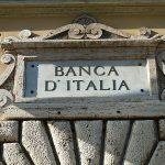 Italie: feu vert au plan de sauvetage de quatre banques régionales