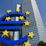 Nick Hubble: La BCE n'est pas derrière le krach de l'Italie