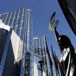 """Charles Sannat: """"La BCE prépare les esprits aux hausses de taux dès 2019 !!"""""""