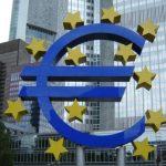 La BCE alerte sur les risques d'arrêt des aides à l'économie