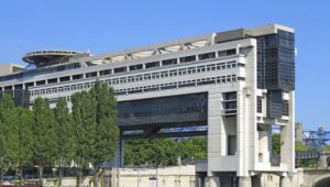 bercy-france-dette-publique