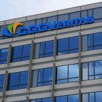 CGG: nouveau plan de restructuration, 25% des postes menacés