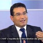 Charles Sannat: Les Inquiétudes de l'AMF sur la rémunération des grands patrons et les nouveaux prêts à taux zéro