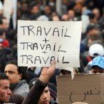 Hausse du chômage au Maroc