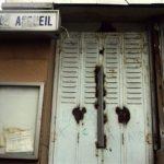 France: Avec la crise, le nombre de copropriétés en difficulté augmente depuis plusieurs années