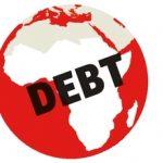L'Afrique renoue avec un endettement massif