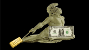 dollar-talon-achille