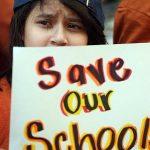 USA: les écoles publiques de Détroit ont affiché un déficit de 1,66 milliard de dollars, en hausse de 118 % sur 1 an