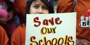 dps-detroit-save-our-schools