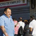 Charles Sannat: La fin du mensonge sur la reprise espagnole !
