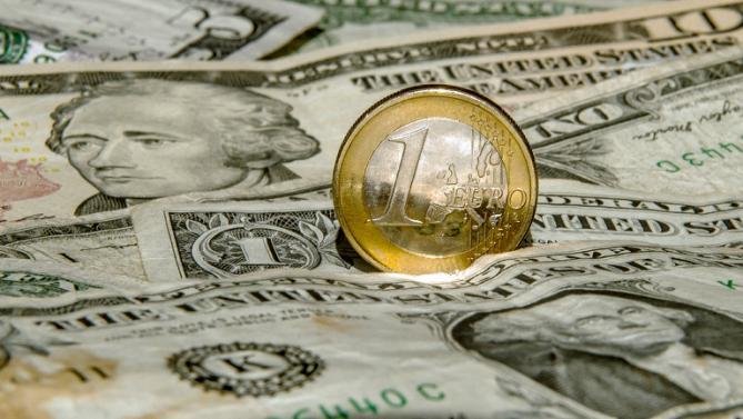 Simone Wapler: Cruautés monétaires