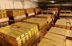 http://www.businessbourse.com/wp-content/uploads/2015/11/fed-gold-300x195.jpg