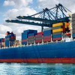 La France enregistre en janvier son pire déficit commercial de tous les temps