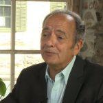 Gerald Celente: la faramineuse bulle de 225.000 milliards de dollars, le chaos économique et pourquoi l'or l'emportera