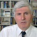 Gordon T. Long: Répression financière, Guerre des devises, Or et argent