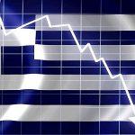 La croissance grecque s'effondre sous le coup de l'austérité