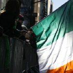 Simone Wapler: la croissance sans emploi de l'Irlande