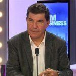 Jacques Sapir: Etats-Unis: «On ne sait pas où se situe la vérité des chiffres»