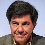 Jacques Sapir: Les gains d'une sortie de l'Euro