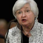 """""""Des millions d'américains vont souffrir !"""" – Janet Yellen met en garde contre une avalanche d'impayés si le Congrès n'agit pas vite"""
