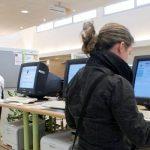 France: 40% des jeunes diplômés sans emploi un an après