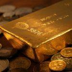 Record de la demande mondiale d'or au premier semestre 2016