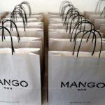 Mango va fermer 450 points de vente aux Etats-Unis