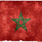 Piero San Giorgio: Le Maroc et l'effondrement économique