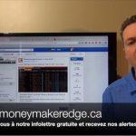 MoneyMakerEdge: Notre priorité: Combattre l'ignorance. 19 Nov 2015