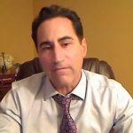 """Michael Pento: """"Une dette mondiale effroyable qui déclenchera l'hyperinflation"""""""