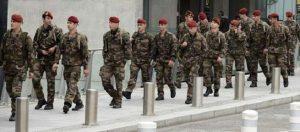 militaires-français