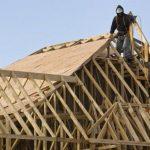 Etats-Unis: chute inattendue des mises en chantier de logements en mars