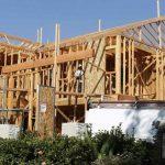 Canada: la cadence des mises en chantier a ralenti en août