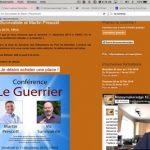 MoneyMakerEdge: Grèce, Test Euro et retrait d'investissement massif au Canada !