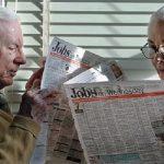 Marché de l'emploi: C'est de plus en plus difficile pour les seniors !