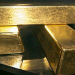A court de liquidités, le Venezuela vend son or…