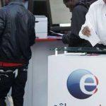 France: forte hausse du chômage à Mayotte